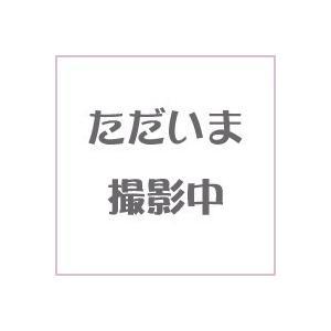 白山陶器 ブルーム プレート(M) ブーケ 19.5cm /HAKUSAN/はくさん/和陶器/洋食器/有田焼/波佐見焼/HASAMI|livingwell-de