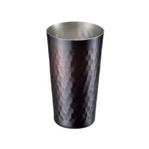 アサヒ 食楽工房 純銅 クールカップ 150ml CNE44 日本製 ビアー メイド・イン・ツバメ|livingwell-de