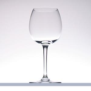 バカラ Baccarat オノロジー ブルゴーニュグラス 2-100-299 結婚祝い 敬老の日|livingwell-de