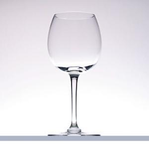 《名入れグラス》代引不可 送料無料 バカラ Baccarat オノロジー ブルゴーニュグラスー 2-100-299 【レリーフ・エッチング】|livingwell-de