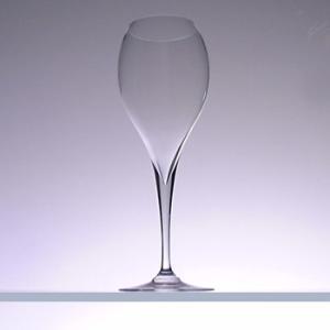 バカラ Baccarat オノロジー シャンパーニュグラス 2-100-304 結婚祝い 敬老の日|livingwell-de