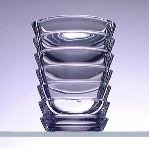 バカラ Baccarat ココ ベース 花瓶 2-102-306 結婚祝い 敬老の日|livingwell-de