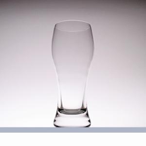 バカラ Baccarat オノロジー ビアタンブラーグラス 2-103-547 結婚祝い 敬老の日 livingwell-de