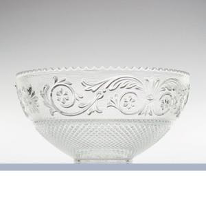 バカラ Baccarat アラベスク ボウル 2-103-573 結婚祝い 敬老の日|livingwell-de