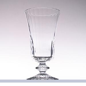 バカラ Baccarat ミルニュイ ゴブレットグラス 2-104-720 結婚祝い 敬老の日|livingwell-de