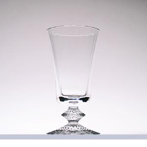 バカラ Baccarat ミルニュイ グラス 3 2-104-721 結婚祝い 敬老の日|livingwell-de