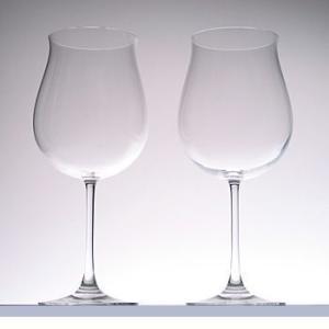 バカラ Baccarat デジスタシオン ブルゴーニュグラス 2P(ペア箱) 2-610-925 結婚祝い 敬老の日|livingwell-de