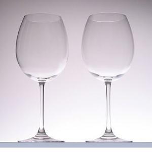 バカラ Baccarat デジスタシオン ボルドーグラス2P(ペア箱) 2-610-926 結婚祝い 敬老の日|livingwell-de
