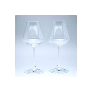 バカラ Baccarat シャトー ワイングラスS ペア  2-611-150 結婚祝い 敬老の日|livingwell-de