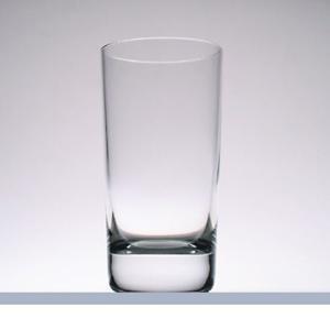 《名入れグラス》代引不可 送料無料 バカラ Baccarat パーフェクション ハイボールグラス 1-100-233 【レリーフ・エッチング】|livingwell-de