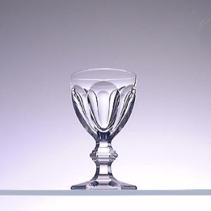 バカラ Baccarat アルクール ワイングラスL 1-201-103 結婚祝い 敬老の日|livingwell-de