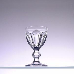 バカラ Baccarat アルクール ワイングラス S 1-201-104 結婚祝い 敬老の日|livingwell-de