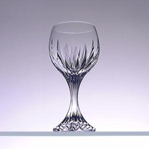 バカラ Baccarat マッセナ ワイングラスS 1-344-104 結婚祝い 敬老の日|livingwell-de