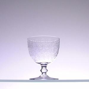 バカラ Baccarat ローハン ワイングラス L 1-510-103