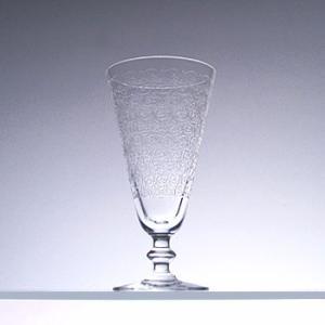 バカラ Baccarat ローハン シャンパン フルートグラス 1-510-109|livingwell-de