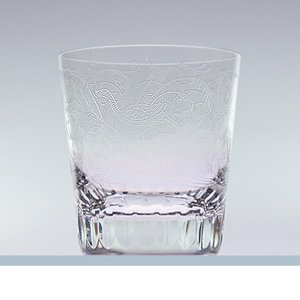 バカラ Baccarat パルメ タンブラーグラス 1-516-238