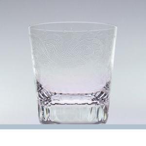 《名入れグラス》代引不可 送料無料 バカラ Baccarat パルメ タンブラーグラス 1-516-238 【レリーフ・エッチング】|livingwell-de