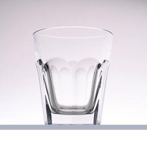 バカラ Baccarat アルクール タンブラーグラス 1-702-238
