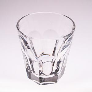 バカラ Baccarat アルクール タンブラーグラス 1-702-238|livingwell-de|03