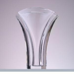 バカラ Baccarat ギンコ ベース 花瓶 L 1-792-565 結婚祝い 敬老の日|livingwell-de