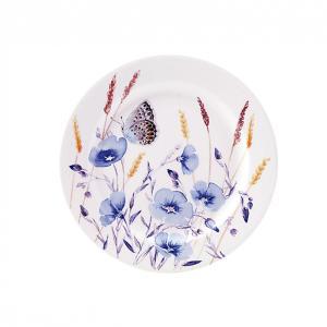 正規代理店品 ジアン Azur アズール  ミニプレート 12.8cm 1810C02L|livingwell-de