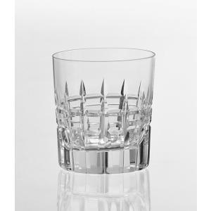 名入れグラス 代引不可 父の日カガミクリスタル ロックグラス T769-2808 レリーフ・エッチング料金込み|livingwell-de