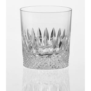名入れグラス 代引不可 誕生日カガミクリスタル ロックグラス タンブラー T769-2819 レリーフ・エッチング料金込み|livingwell-de