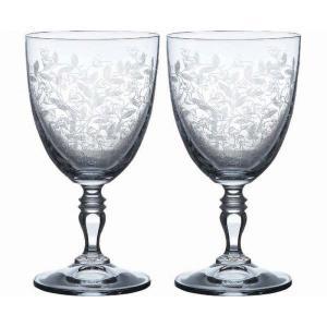ボヘミア Bohemia  ボヘミアンドリーム ワイン(S) ペア  KA820/200|livingwell-de
