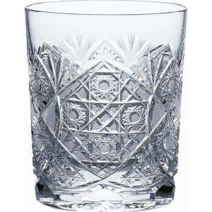 送料無料 ボヘミア Bohemia  Whisky Glass Traditional オールド  EMPEROR OF-104|livingwell-de