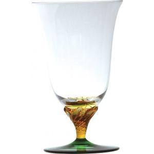 ボヘミア Bohemia  ビールグラス・コレクション ハラホフ PV-7 結婚祝い 敬老の日|livingwell-de