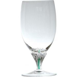 ボヘミア Bohemia  ビールグラス・コレクション ハラホフ・ベリル PV-8 結婚祝い 敬老の日|livingwell-de