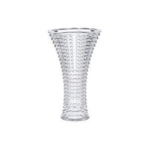 送料無料 ボヘミア Bohemia Genesis ジェネシス 花瓶 PDV-221 【B0081】 結婚祝い 敬老の日|livingwell-de