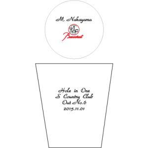代引き不可 グラスへの名入れ レリーフ2ヶ所   お名前/イニシャル/日付/メッセージ から5項目 結婚祝い |livingwell-de