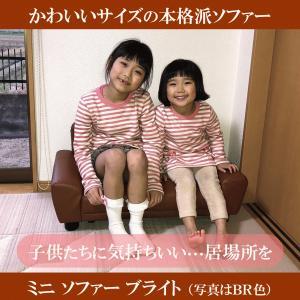 ミニソファー ブライト かわいい 子供椅子 子供向け ペット向け プレゼントに最適 安心 安全 頑丈 お手入れ簡単 選べるカラー|lizumointl