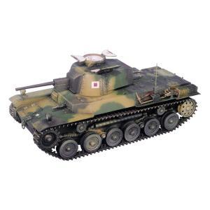ファインモールド  1/35  日本陸軍 一式中戦車 [チヘ]【FM12】|llhat