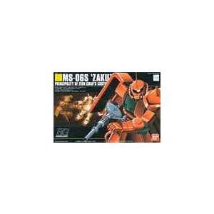 『機動戦士ガンダム』登場のモビルスーツの中でも特に人気の高い「シャア専用ザクII」を立体化しました。...