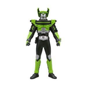 仮面ライダードライブ ライダーヒーローシリーズ04 仮面ライダードライブ タイプテクニック【RCP】 llhat