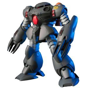 OVA「機動戦士ガンダム0080 ポケットの中の戦争」に登場するズゴックの改良型『ズゴックE』を1/...