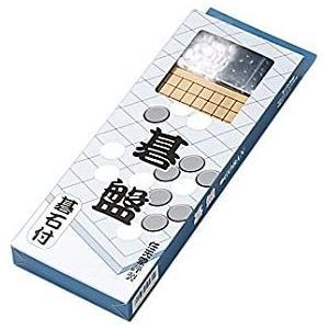 碁盤セット (二つ折)【任天堂】|llhat