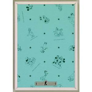 ジグソーパネル ディズニー専用セーフティパネル 300ピース用 (30.5×43cm) 【テンヨー】【パズルフレーム】【RCP】|llhat