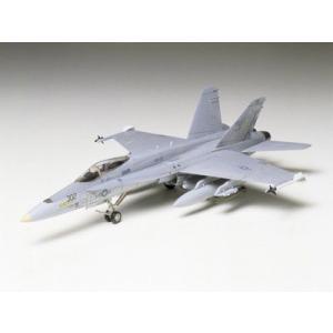 タミヤ 1/72 ウォーバードコレクション No.3 F-117A ステルス【60703】 llhat