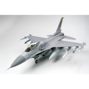 タミヤ 1/32  1/32 F-16CJ[ブロック50]ファイティング ファルコン 【60315】|llhat