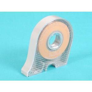 タミヤ マスキングテープ 10mm巾 長さ18m 【ゆうパケット可】【RCP】|llhat
