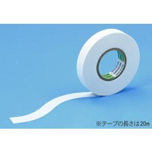 タミヤ曲線用マスキングテープ 12mm (87184)【ゆうパケット可】【RCP】[201702]|llhat