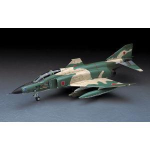 """ハセガワ  1/48  RF-4E ファントムII """"航空自衛隊""""【PT30】 llhat"""