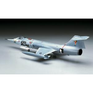 ハセガワ  1/32  F-104G/S ワールド スターファイター【ST11】 llhat