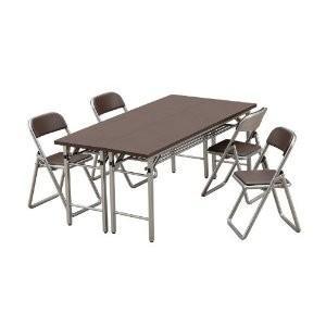 ハセガワ 1/12可動フィギア用アクセサリー  部室の机と椅子【FA02】|llhat