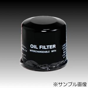 三菱・CBA-CZ4A(ランサーエボリューション)用オイルフィルター|A039