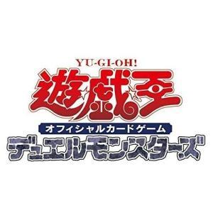 予約 遊戯王OCG デュエルモンスターズ RARITY COLLECTION PREMIUM GOLD EDITION