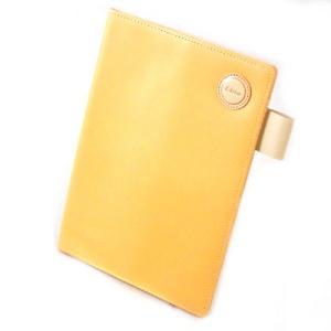 クッキー 手帳カバー B6 名入れ対象商品 Lino LS151|lobshop